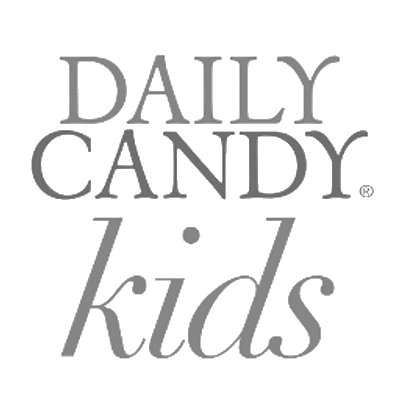 Daily Candy Kids